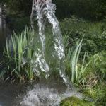 Waterfalls II.6, 2011