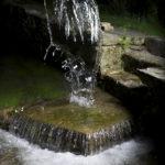Waterfalls II.2, 2011
