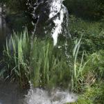 Waterfalls II.8, 2011