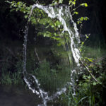 Waterfalls II.1, 2011